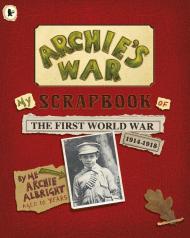 Archie's War