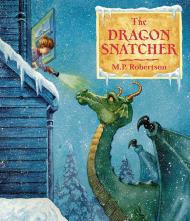 The Dragon Snatcher