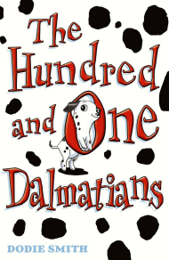 The Hundred and One Dalmatians