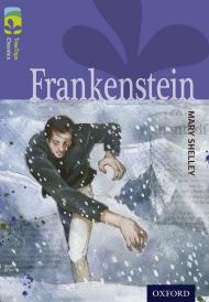 Frankenstein - TreeTops