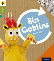 Bin Goblins