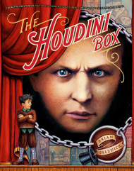 The Houdini Box