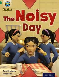 The Noisy Day