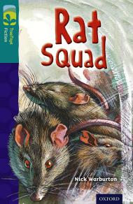Rat Squad