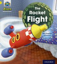 The Rocket Flight