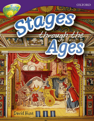 Stages Through the Ages