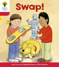 Swap!