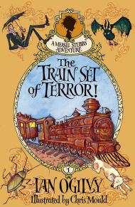 The Train Set of Terror