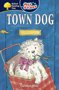 Town Dog