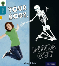 Your Body, Inside Out