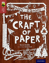 The Craft of Paper