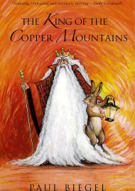 The King of the Copper Mountains