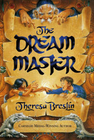 The Dream Master