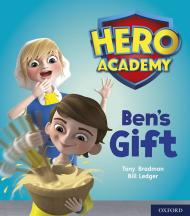 Ben's Gift